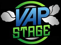 VapStage